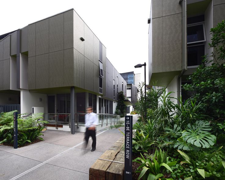 SW1 South Brisbane-APERTURE Photography