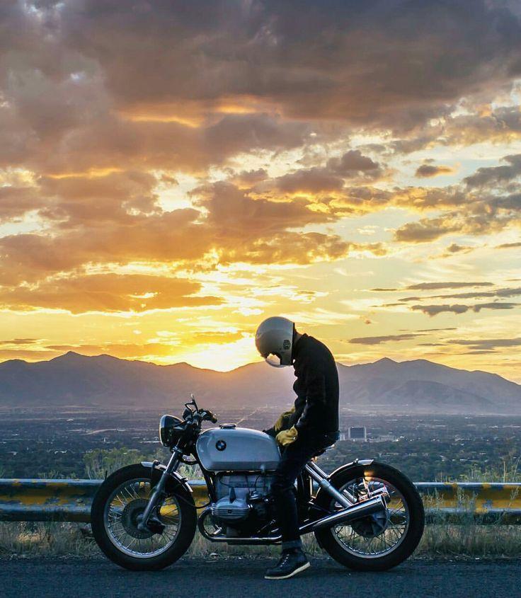 94 best Auto Moto images on Pinterest Custom bikes, Custom - maison france confort brignoles