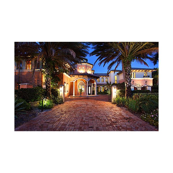 32 best images about fort lauderdale real estate on pinterest