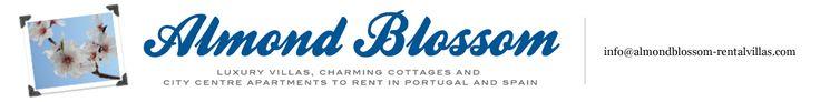 Comporta Beach Villa - Alentejo coast, Portugal | Almond Blossom Rental Villas
