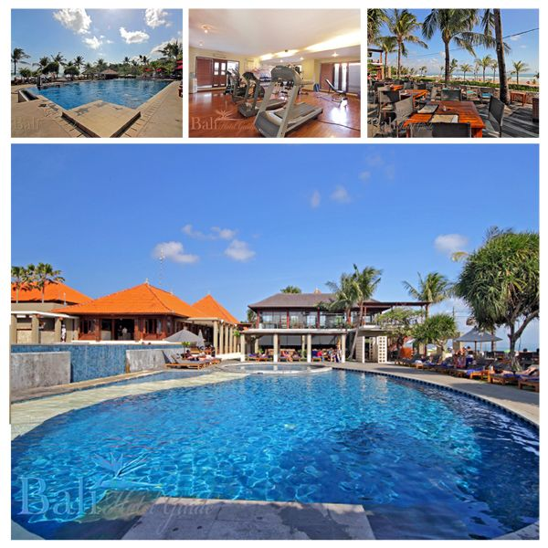 Exceptional hotel in Bali #bali #hotel #travel #vacation #holiday #pool #swim #luxury #sun #fun Bali Niksoma is an exceptional hotel perfect for couples or families who seek a high level of comfort, amenities and convenience.  Click on the link to reserve your room now! http://www.balihotelguide.com/booking/hotels/500/bali-niksoma-boutique-beach-resort.aspx  #balihotelguide #balitransport #balipackages #baliinfo #baliaccommodation #balitipsandadvice #balihotel #balivilla #baliresort