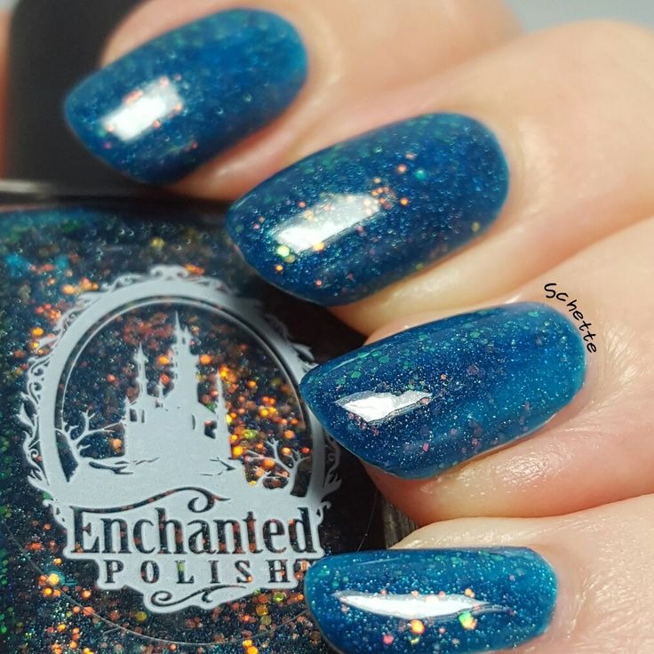 Opal Glitter Nail Polish: 17 Best Ideas About Opal Nail Polish On Pinterest