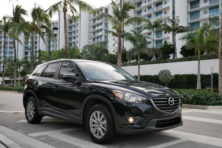 cool Amazing 2016 Mazda CX-5  2016 Mazda CX-5 Loaded NAVi;;Back up cam;, only 4kmiles 2017 2018 Check more at http://mycarboard.com/product/amazing-2016-mazda-cx-5-2016-mazda-cx-5-loaded-naviback-up-cam-only-4kmiles-2017-2018/