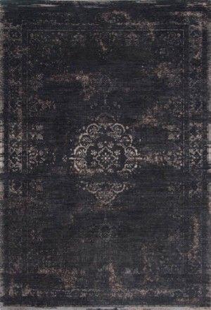 die besten 25 vintage teppiche ideen auf pinterest kelim teppich kelims und kelim teppiche. Black Bedroom Furniture Sets. Home Design Ideas