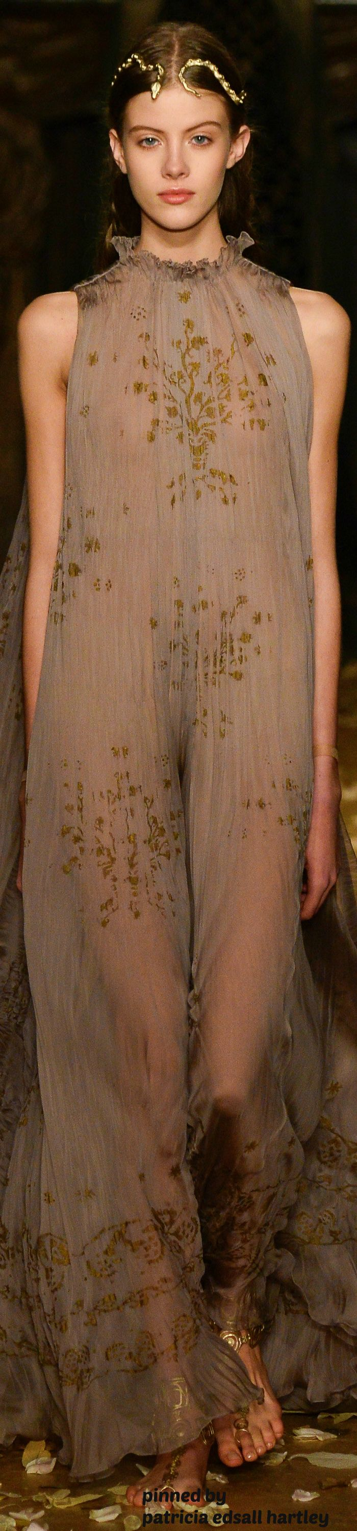 Valentino Spring 2016 Couture (=)