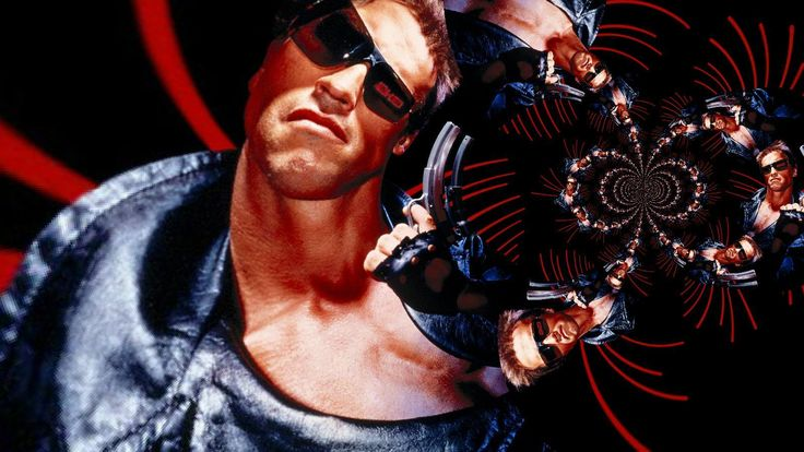 Avatar 2, 3, 4 and 5 director James Cameron eyes Terminator 6, 7 and 8