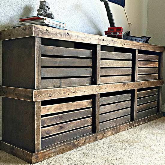 Pottery Barn Montego Furniture: 25+ Best Ideas About Art Furniture On Pinterest