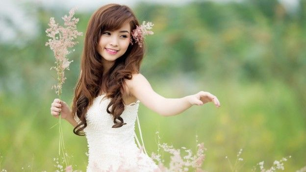 pleasant garden asian single women Our network of buddhist men and women in pleasant garden is the perfect place to make buddhist friends or find a buddhist pleasant garden asian dating.