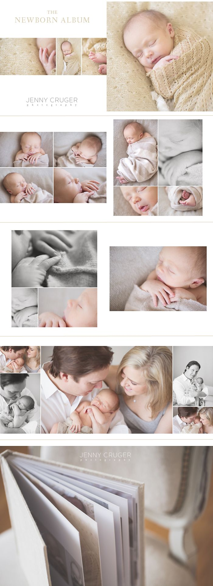 franklin newborn photography