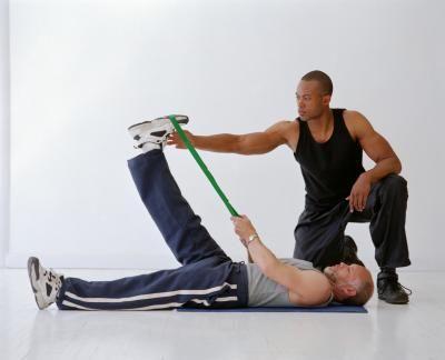 Foot Drop Brace / AFO / KAFO   Rinella Orthotics - http://www.rinella-op.com/