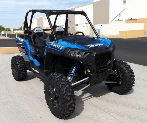 2015 Polaris RZR XP 1000 XP4 UTV Service Repair Manual..1.PDF FILE FORMAT(ENGLISH) 2.INSTANT DELIVERY VIA EMAIL 3.PRINTABLE.. http://james6269.tradebit.com/detail/278455710-2015-polaris-rzr-xp-1000-xp4-utv  No more Greasy Manuals with torn or missing pages!!