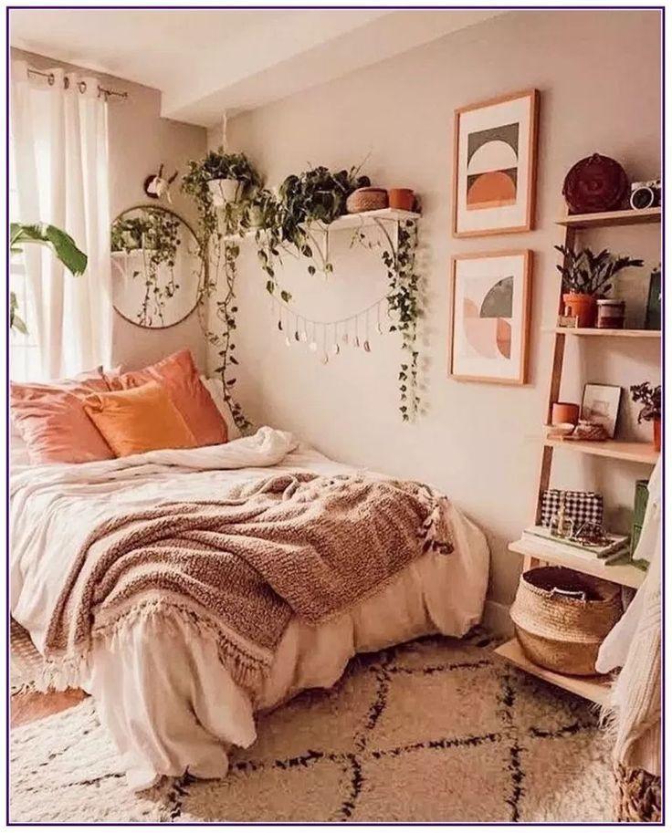 16 Fantasticos Dormitorio De La Universidad Decoracion Para Habitaciones Ideas Y Remode In 2020 College Bedroom Decor College Dorm Room Decor Beautiful Bedroom Designs