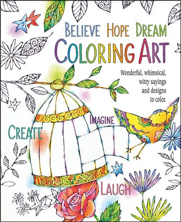 102 best colouring books and reviews images on pinterest