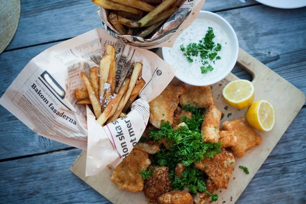 Where+to+find+the+best+fish+and+chips+in+Canada