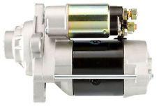 2008-2010 Ford 6.4L Power Stroke *** Starter *** Alliant Power #AP83007