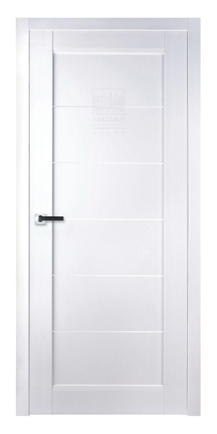 16 best cool interior doors images on pinterest modern interior