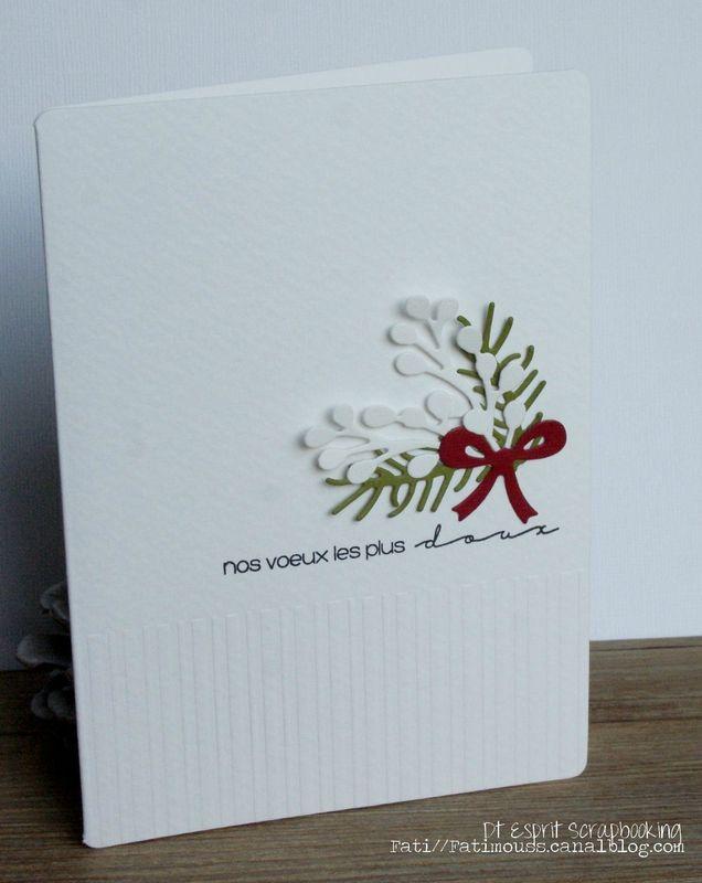 pinterest carte de voeux xu25 humatraffin. Black Bedroom Furniture Sets. Home Design Ideas
