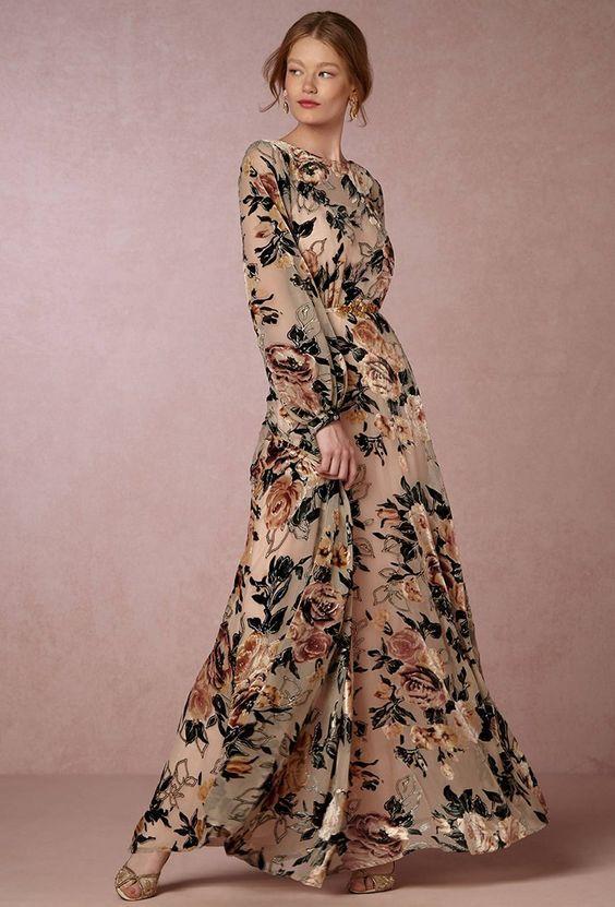 wedding dress hochzeit im winter was anziehen 50 beste Outfits