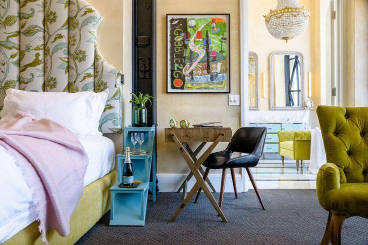 silo-suite-bedroom