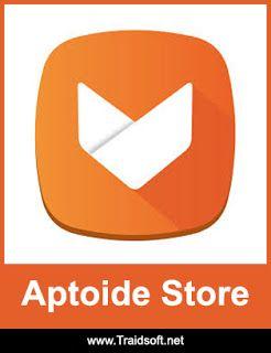 f85870d11 تحميل برنامج متجر أبتويد ماركت Download Aptoide Market Apk 2018 لتنزيل  ألعاب وتطبيقات الأندرويد مجاناً عربي