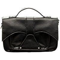 Star Wars Darth Vader Classic Satchel Purse Bag