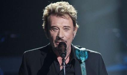 Johnny Hallyday rallonge sa tournée en 2013: réservez   concertlive.fr