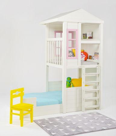 Furniture Design News 662 best latest design events - milan design week, imm cologne