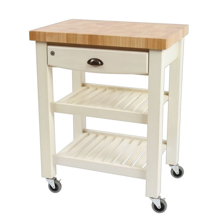 Kitchen Trolley Butcher Block : The 25+ best Butchers block trolley ideas on Pinterest Butcher block kitchen cart, Homemade ...