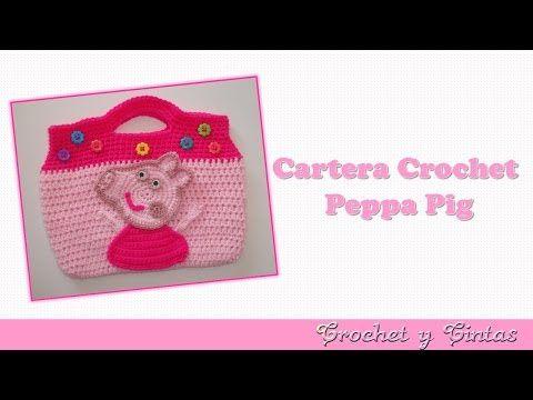 Gorro carro tejido a crochet para niño - Gorra crochet inspirada en Cars 2 - YouTube