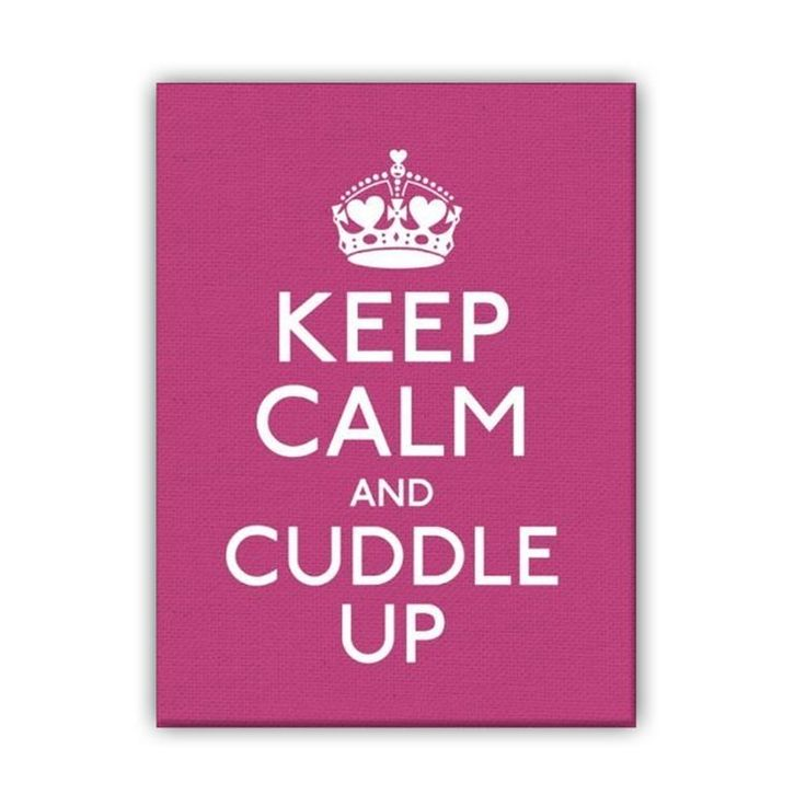 I Want To Cuddle With You Quotes: 15 Best Bacon - Keep Calm Images On Pinterest