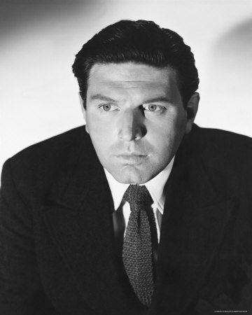 Theodore Bikel (May 2, 1924 - July 21, 2015) Austrian-American musician, composer and actor, he o.a. played in the movies 'I want to live' from 1958 and 'My fair lady' from 1964.