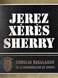 12 - El Jerez a España.