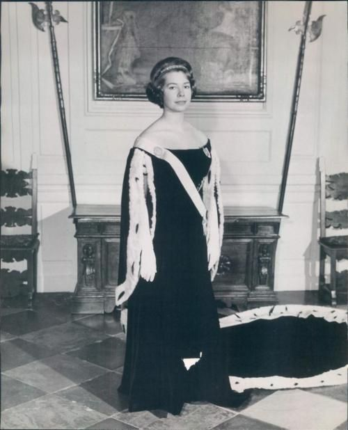 Princess Christina of Sweden   Royals in the past ...