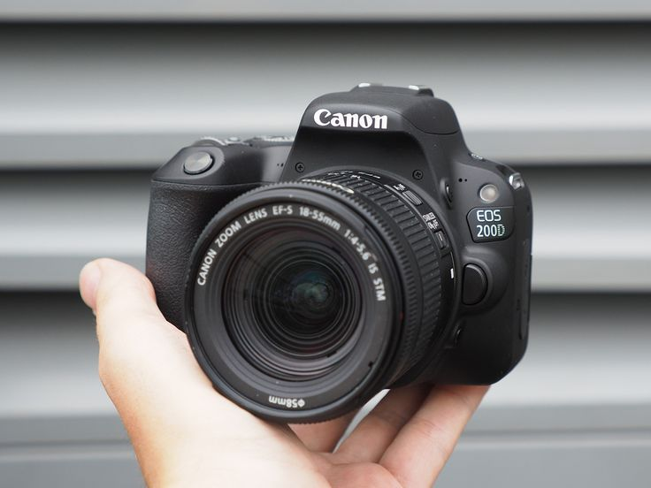 Buy Canon EOS 200D (EF-S18-55 IS STM & EF-S55-250 IS STM) at GK Vale - Digital SLR Camera at lowest price in India on GKVale - http://gkvalecameras.com/index.php?id_product=1335&controller=product MRP: ₹6̶0̶-4̶9̶5̶-0̶0̶/- Special Price : ₹54,495.00/- For more Information Contact : 9686937145 #DSLR, #EOS, #200D, #Canon200D, #canon, #digital, #SLR, #camera #kit