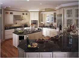 43 best Titanium Granite Countertops images on Pinterest Granite