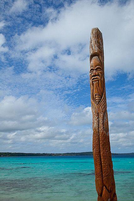 Lifou: Instagram: @CruiseLife_au Facebook: CruiseLifeAustralia  #MyCruiseLife #CruiseLifeAustralia #CruiseLifeReviews #PortsOfCall #ShoreTours #Cruise #Lifou #LoyaltyIslands