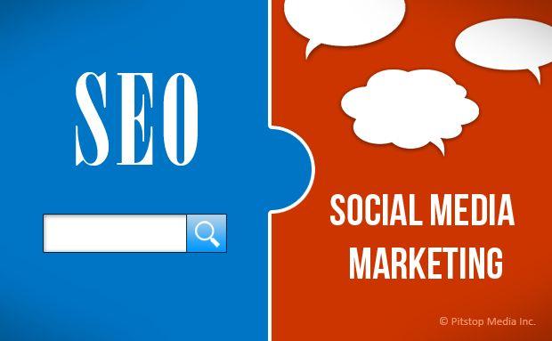Malgré les nombreux doutes de l'impact des réseau sociaux sur le SEO, ceux-ci partagent un objectif ultime commum, atteindre de nouveaux utilisateurs.  Retour sur les effets (indirects) des social media, comme Instagram, Facebook et Twitter, sur votre référencement naturel.