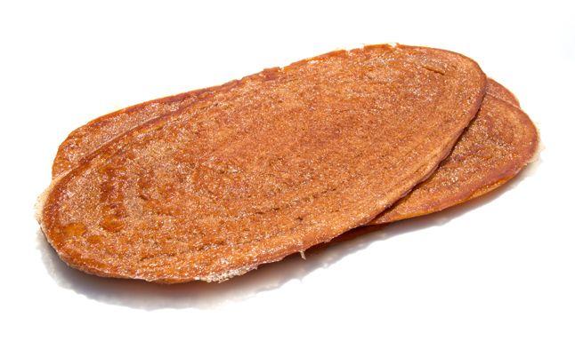 Dominique Ansels arlette pastry recipe (cinammon palmier)