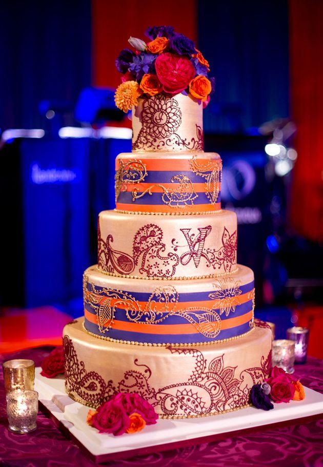 87 best indian wedding ideas images on pinterest
