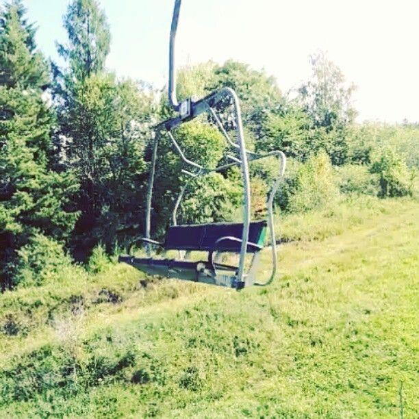 #Downhill #Wierchomla - www.wierchomla.com.pl