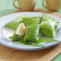 KUE PISANG SUSU KEDELAI http://www.sajiansedap.com/mobile/detail/18592/kue-pisang-susu-kedelai