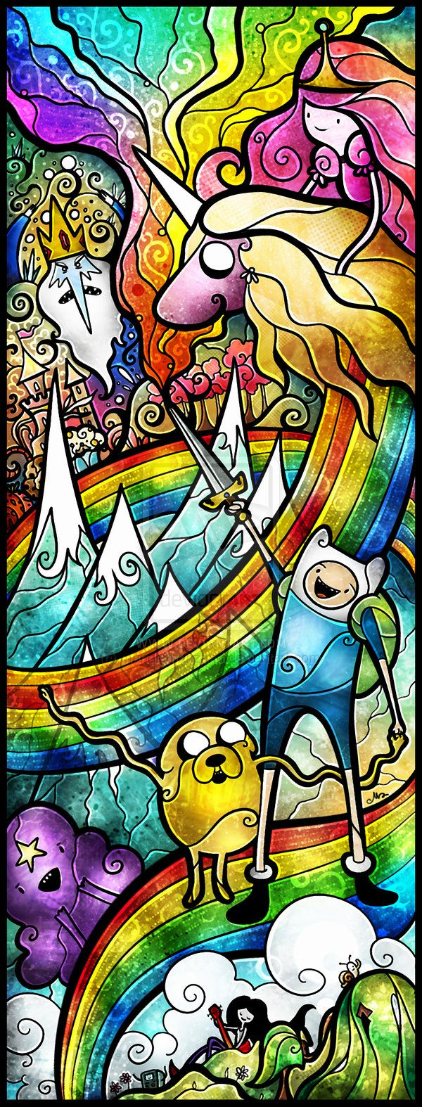 44 Best Finn S Swords Images On Pinterest Adventure Time