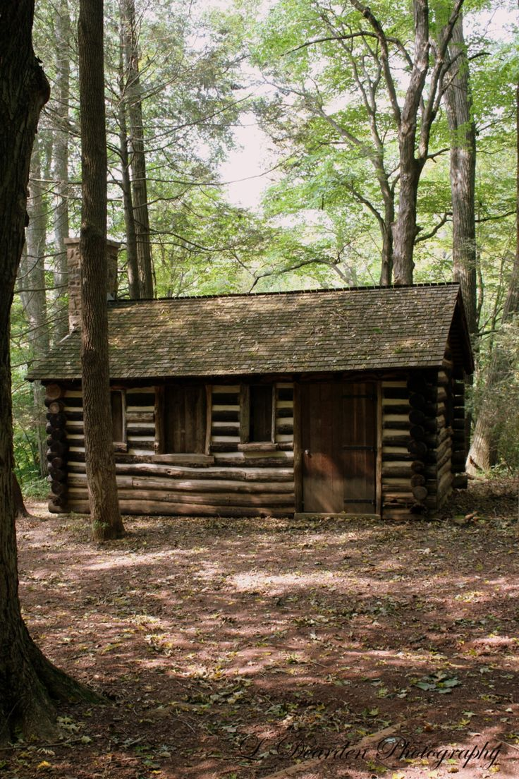 1313 best images about rustic cabin on pinterest cabin for Rustic log cabin homes