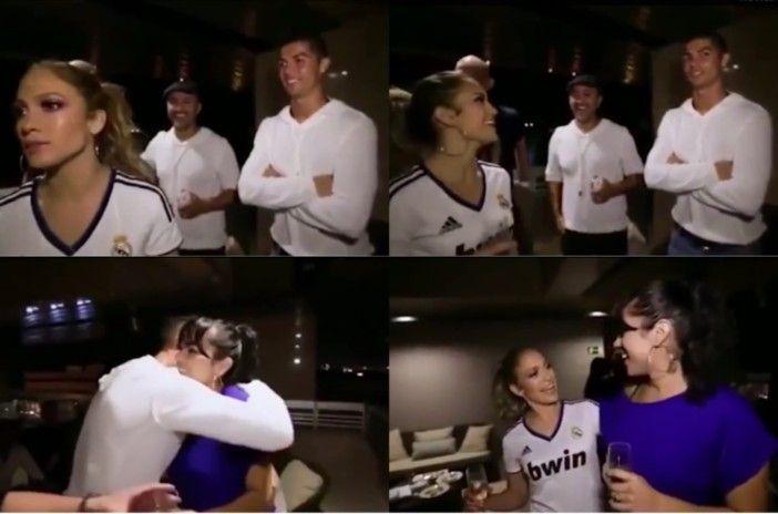 Cristiano Ronaldo 'foi a prenda' de aniversário que Jennifer Lopez deu para sua prima https://angorussia.com/entretenimento/famosos-celebridades/cristiano-ronaldo-prenda-aniversario-jennifer-lopez-deu-prima/