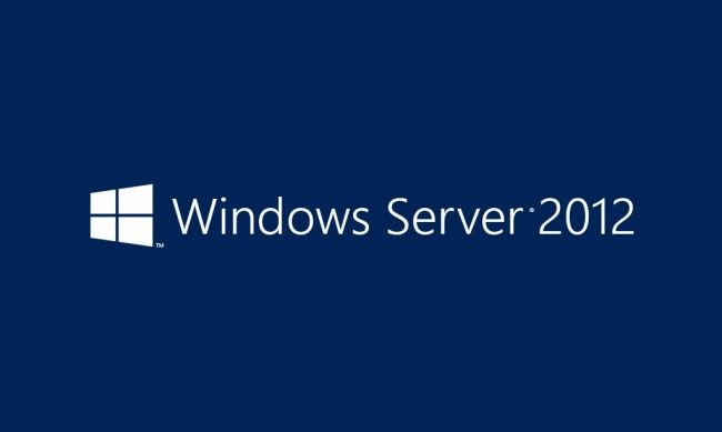 http://www.ditii.com/2012/10/12/free-training-windows-server-2012-sql-server-dacfx-oct-2012-update-system-center-2012-sp1-beta-xbox-360-leads-21st-consecutive-month/