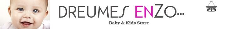 Vossen Kinderkamer of Babykamer, De Liefste Vosjes Inspiratie & Accessoires.  - Kinderkapstok, kinderlampen, Kinderkamer-Accessoires en Muurstickers bij Dreumes enZo alles voor de Kinderkamer of Babykamer.