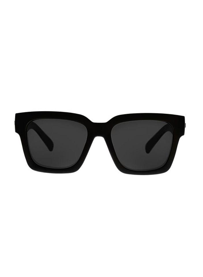 Le Specs - Weekend Riot Glasses