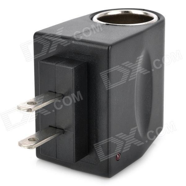 Universal AC to 12V Car Cigarette Lighter Power Adapter.jpg
