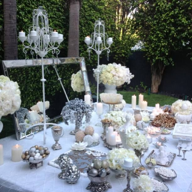 Sofreh aghd fancy that sofreh aghd pretties for Persian wedding ceremony table