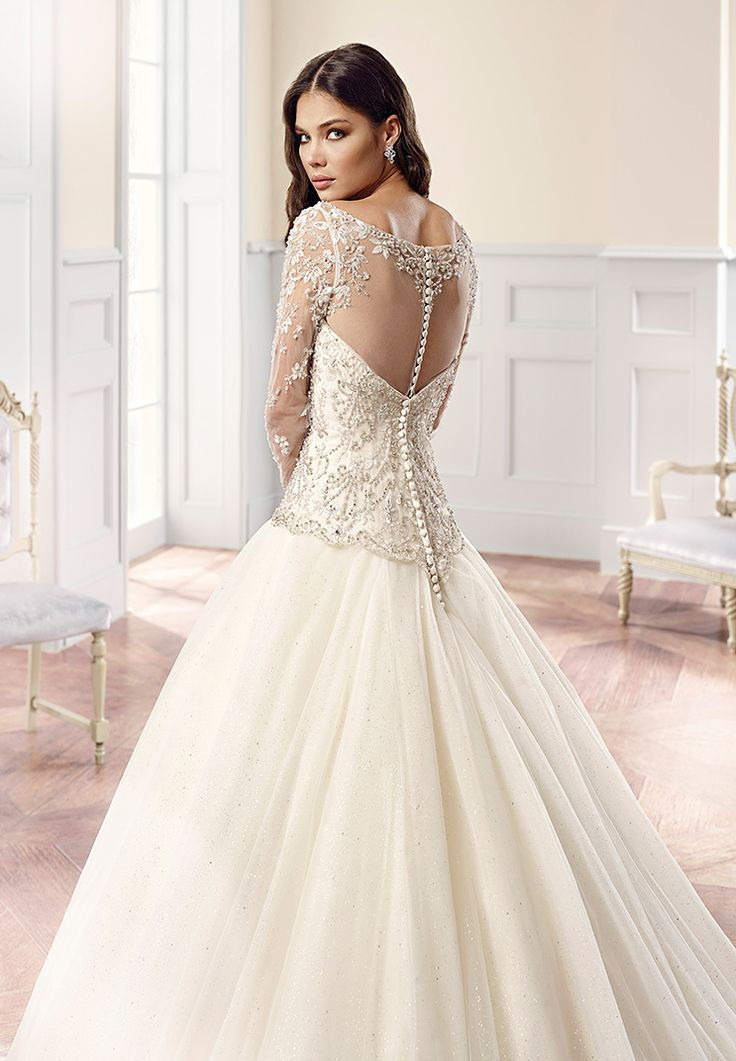 17 best images about eddy k on pinterest mermaid style for Wedding dresses fargo nd